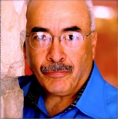 JuanFelipeHerrera