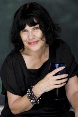 Suzanne Lummis